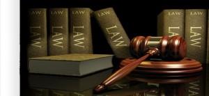 uniformitatea jurisprudentei