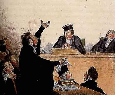 avocat-servicii-reprezentare