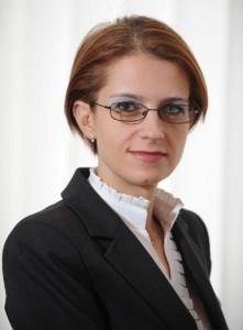 corina-popescu-birou-avocat