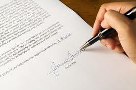 reglementari Codul Muncii